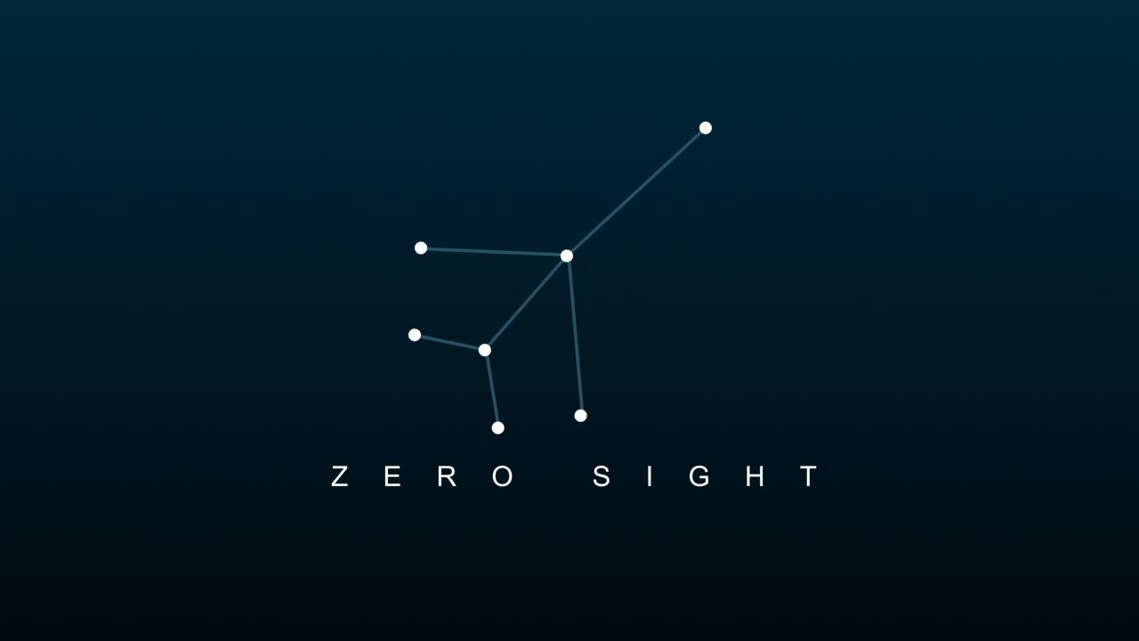 Zero Sight image